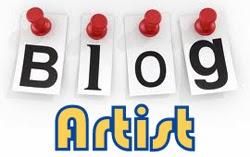 Daftar blog atau situs milik orang terkenal Indonesia seperti para artis, pejabat, dan pengusaha sukses Indonesia yang dapat kita manfaatkan untuk mencari backlink dan pengunjung.