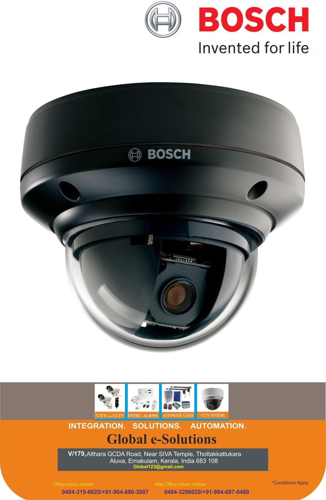 Cctv Dealer In Kerala Cctv Camera Whole Sales Dealer In