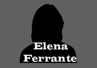 Elena Ferrante: Storia della Bambina perduta, il romanzo italiano di successo internazionale
