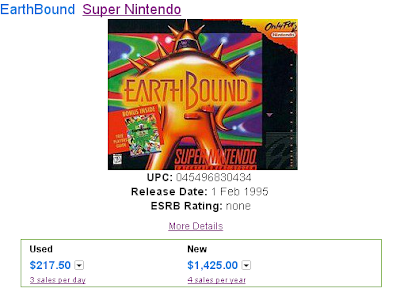 mobile video game prices