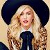 """Ouça """"Baby Don't Lie"""", novo single de Gwen Stefani"""