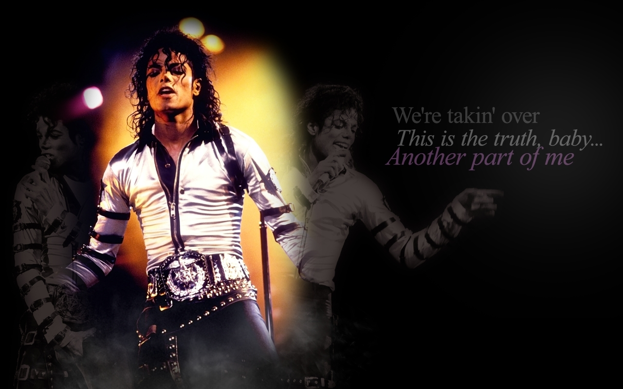 michael jackson wallpapers galerry wallpaper