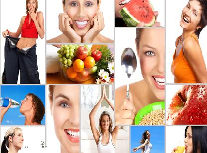 Hlc15 Weight Loss Programs Covered By Humana Weight Loss Programs