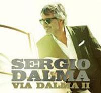 http://3.bp.blogspot.com/-oYzIrkfK1Ak/TsvjDvaSLUI/AAAAAAAABpA/4UvvZbSrtjA/s200/via+dalma+2+caratula+nuevo+disco+sergio+dalma.jpg