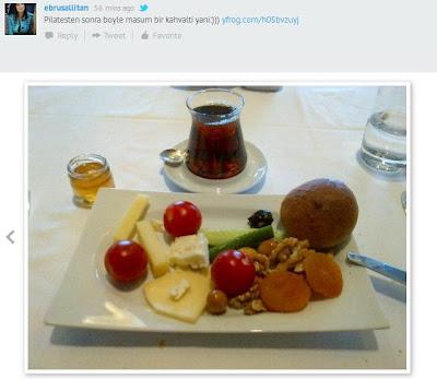 ebru-şallı-kahvaltı-menüsü-fotoğraf