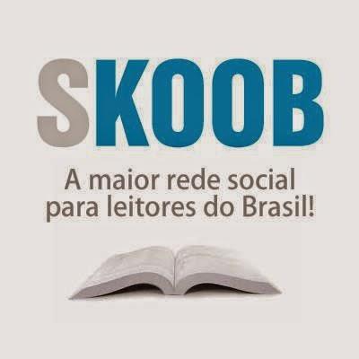 *Link Skoob*