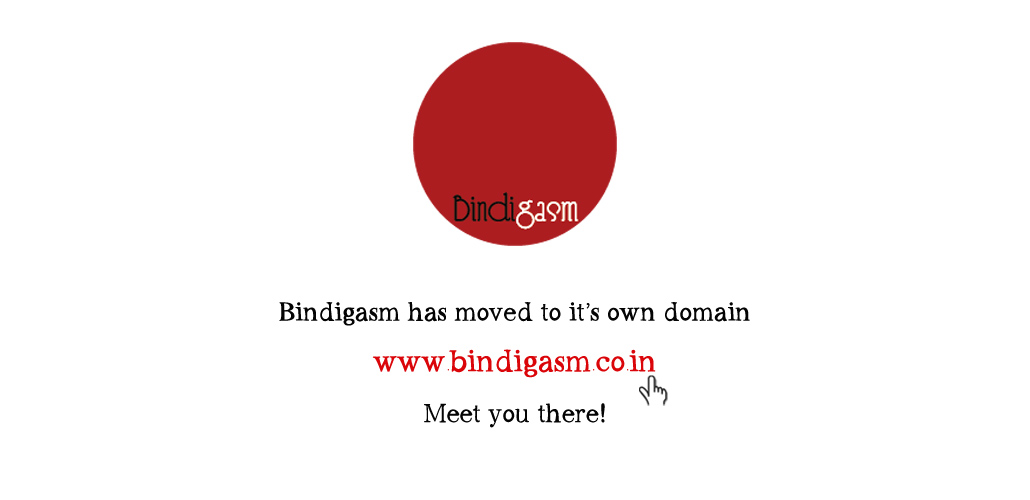 BINDIGASM