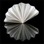 How to Photograph Origami