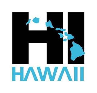 http://hawaiidonostia.com/