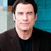 John Travolta será protagonista do <i>spin-off</i> de American Horror Story, American Crime Story