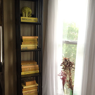 Yellow Book Collection