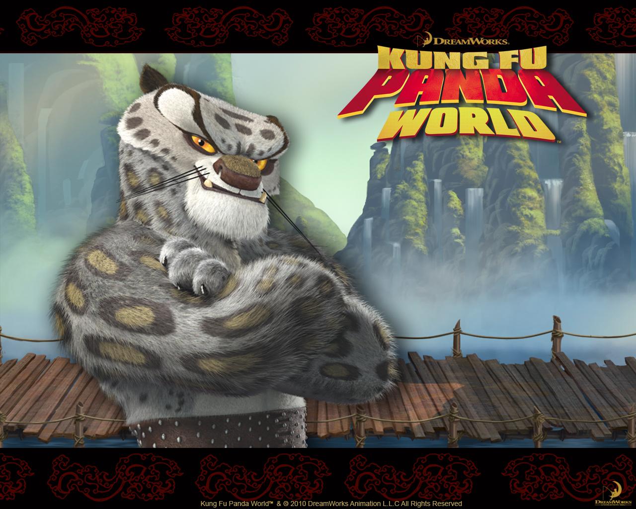 http://3.bp.blogspot.com/-oZ221hHmKyg/TmeKnCezznI/AAAAAAAAABY/lkGiIsweA9o/s1600/Tai-Lung-Kung-Fu-Panda-Wallpaper-1280x1024.jpg