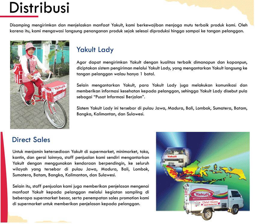 Fitria Lukita U0026 39 S Blog