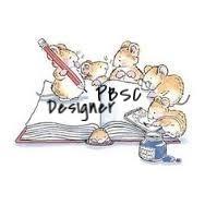 I Design For PBSC