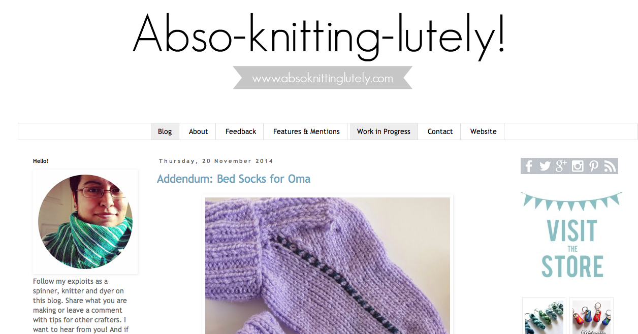 Abso-knitting-lutely