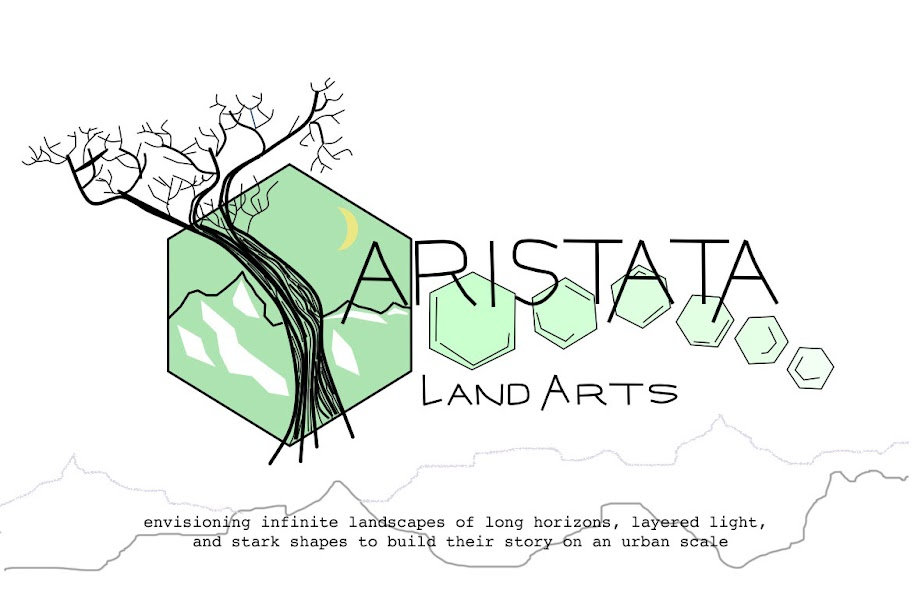 Aristata Land Arts