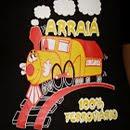 Blog 100% Ferroviário
