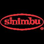 Sinimbu é uma das maiores e melhores empresas de fitas do Brasil