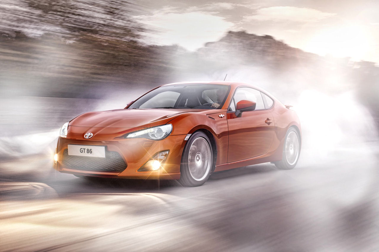 http://3.bp.blogspot.com/-oZ7YUNtWfNU/TtOiYyp_iwI/AAAAAAAAHNs/YbpwIWGNE_4/s1600/2012-Toyota-GT-86%2B%2525282%252529.jpg