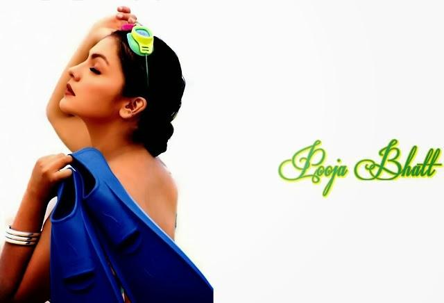 Pooja+Bhatt+Hd+Wallpapers+Free+Download004