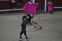 leganes-encierros-2011-resbalon-3