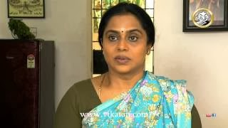 Azhagi Promo Next Week Upcoming Episodes 06-01-2014 To 10-01-2014