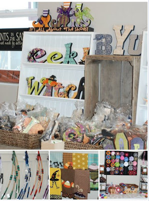 Craft Fairs In Boise Idaho