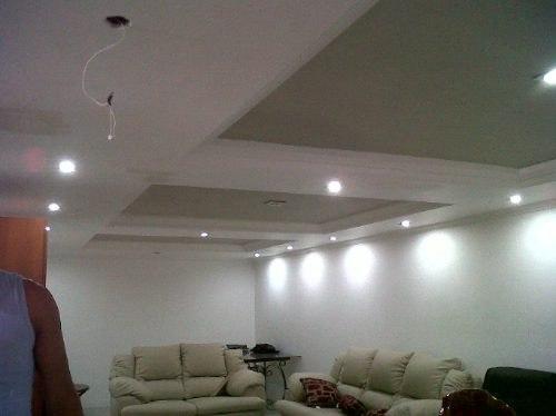 Decoracion de interiores molduras de yeso - Decoracion de escayola ...
