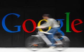 Ilustrasi cepat di index google