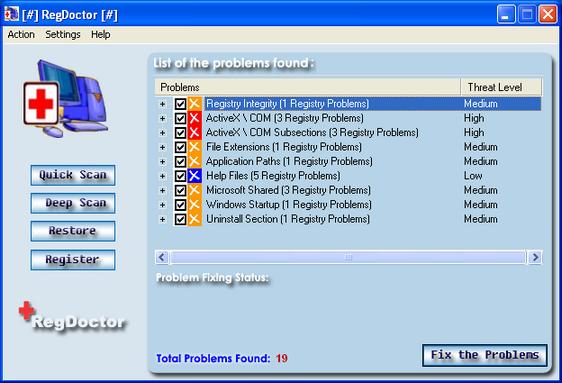 RegDoctor 2.36 1.png
