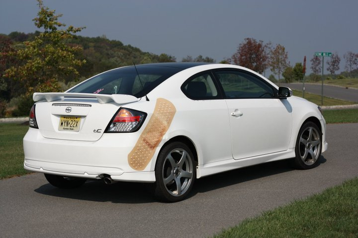 Sticker Sedan Sticker For Sedan-the Best