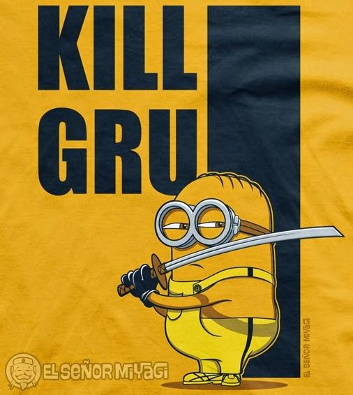 http://www.miyagi.es/camisetas-de-chico/Camiseta-Kill-Gru-Minions-amarilla