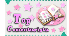 TOP COMENTARISTA