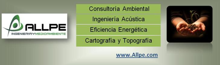 Web de Allpe