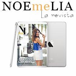 Revista Noemelia