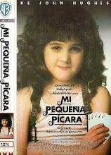 La pequeña pícara (Curly Sue) (1991)