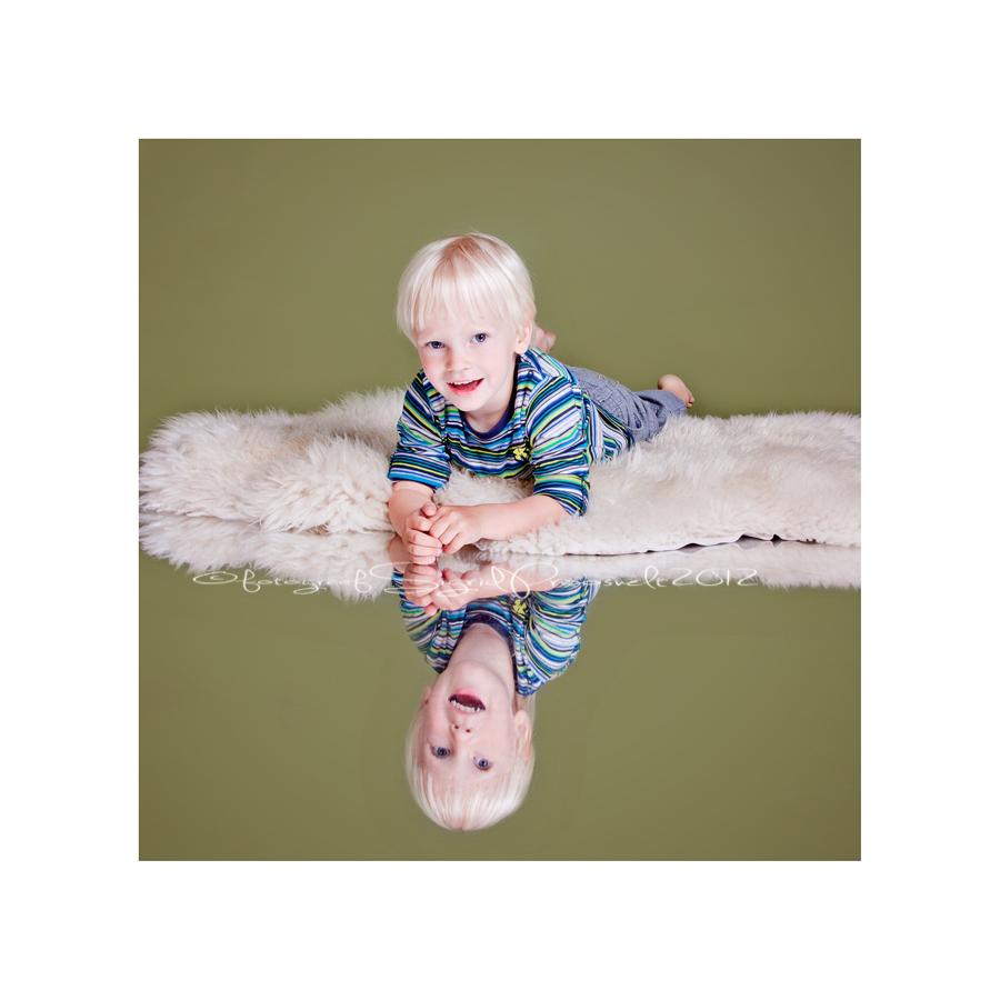 poiss-fotostuudios-peeglil