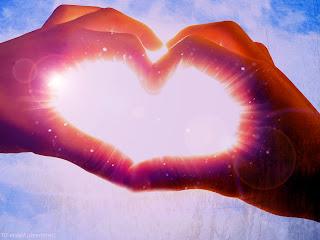 kalp, mutluluk, ask