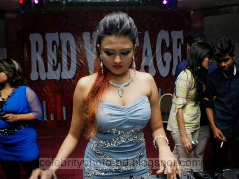 Bangladeshi+Hot+DJ+Girl's+Marzia+Kabir+Sonica's++Top+Best+Photos+Collection+2014 2015012