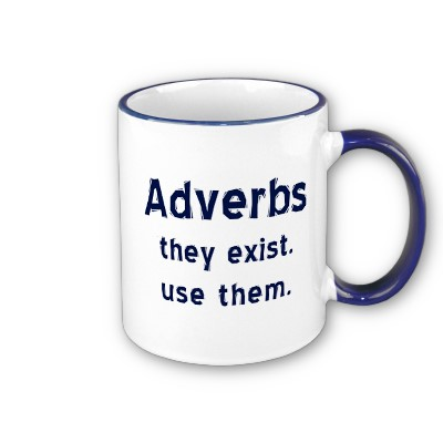 English courses with Twin: Adjectives and Adverbs