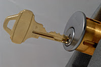Spokane locksmith Schlage Everest
