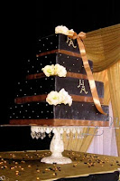 Las Vegas Wedding Cakes