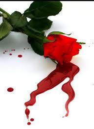 http://3.bp.blogspot.com/-oZNJM4F4r1g/T5Zuel67hwI/AAAAAAAAAik/E7dnGK-gtNI/s1600/syair+duka.jpeg