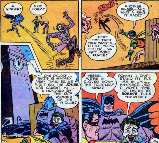 O Diário de Dick Grayson - Página 4 DICKGRAYSON0069B