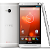 HTC One Google Play Edition getting Android 4.4 KitKat update