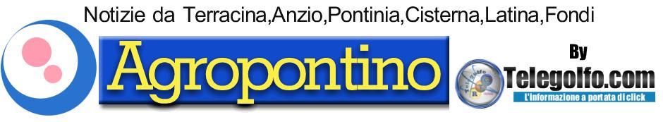 Agropontinonotizie.com