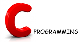 C Language Logo 5 best website to lear...