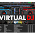 Atomix Virtual DJ Pro 8 + Content Download Free Software