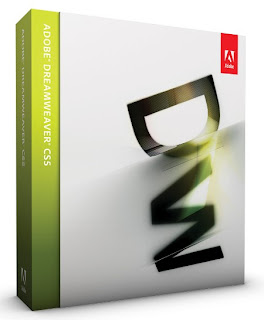 programas Download   Adobe DreamWeaver CS5 + Keygen