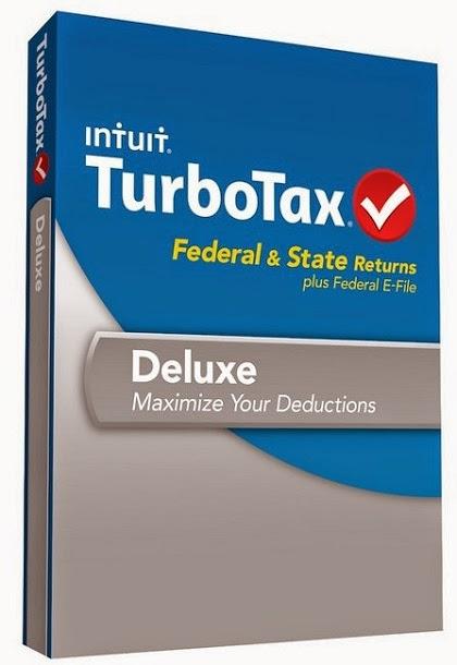 Intuit-TurboTax-Deluxe-2014